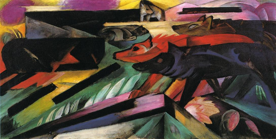 C:\Users\miki\Desktop\Franz Marc\the-wolves-balkan-war-1913.jpg